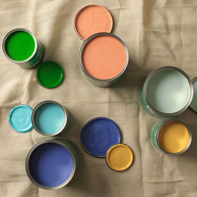 Best Brand Of Interior Paint: Best Interior Paint Brand